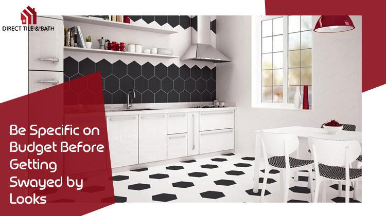 kitchen-aesthetics-with-tiles.jpg