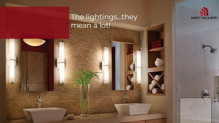 the-lightings-they-mean-a-lot.jpg