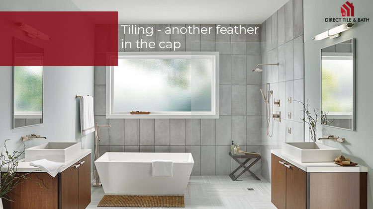 tiling - another feather in the cap.jpg