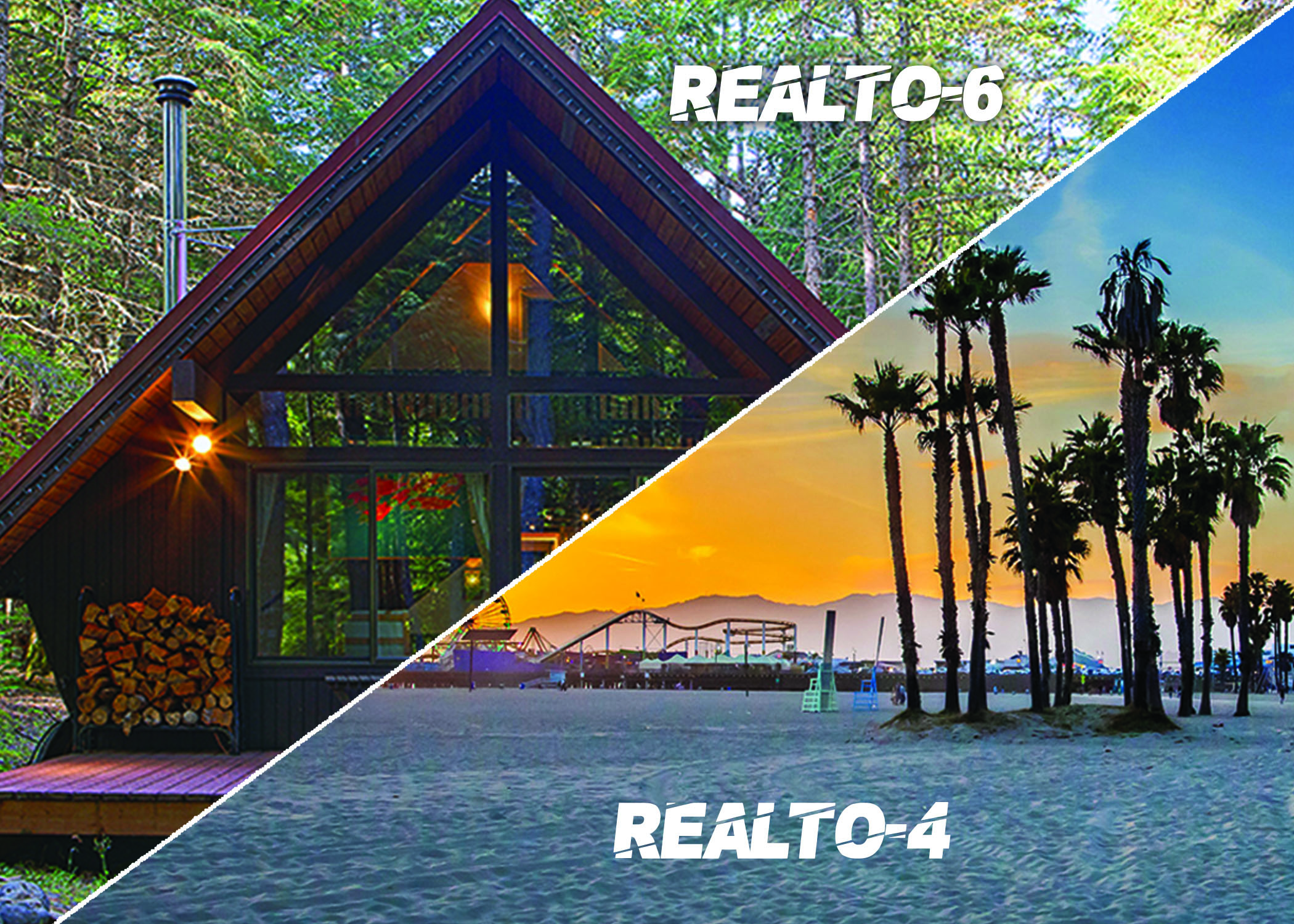 To switch communities, citizens can submit applications through Realto-1 and the Scientific Council will process and grant requests. Each citizen may relocate up to three (3) times during our stay in REALTO™.