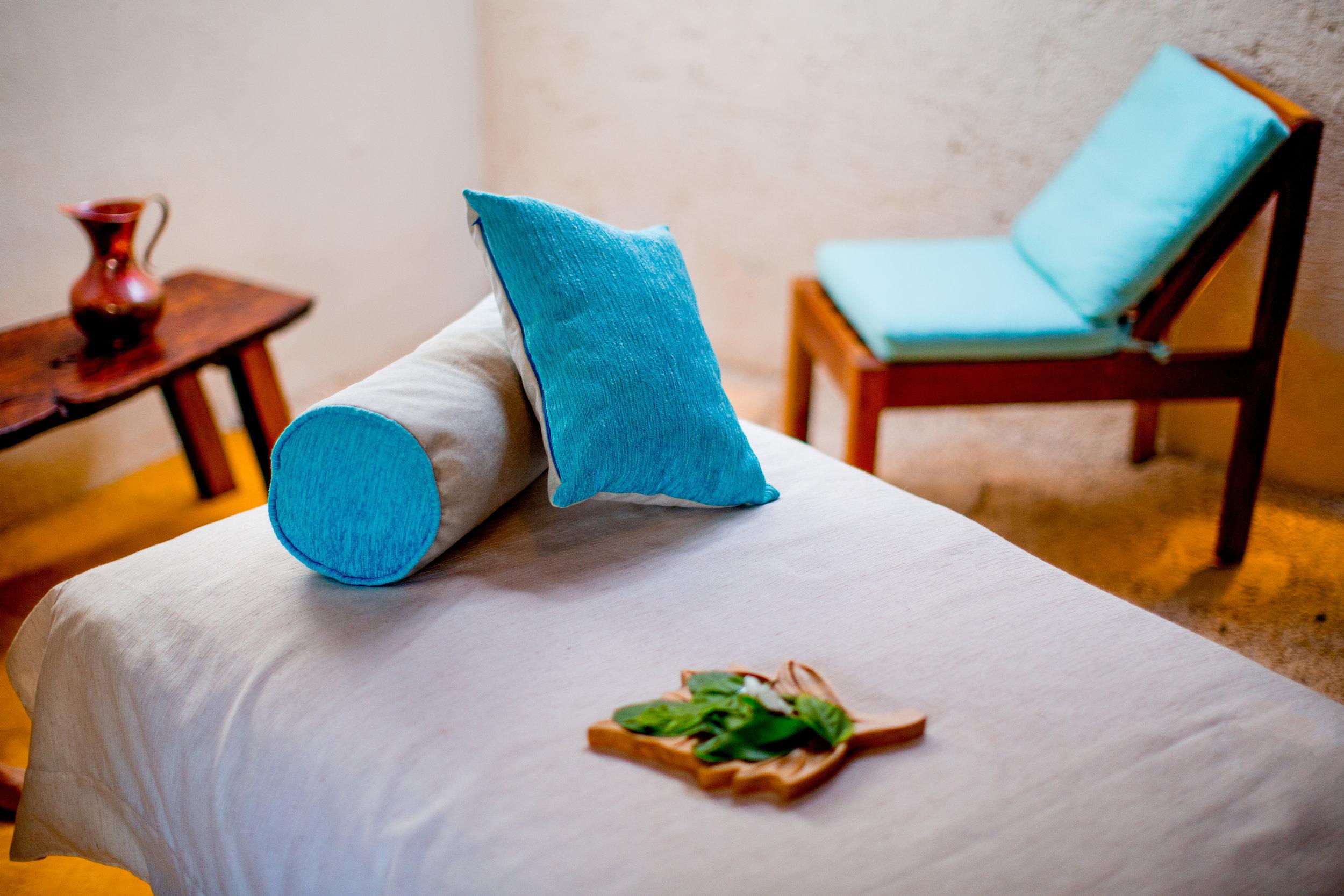 Mayatulum_Spa_Resort_WOOD_and_SMITH-0683.jpg