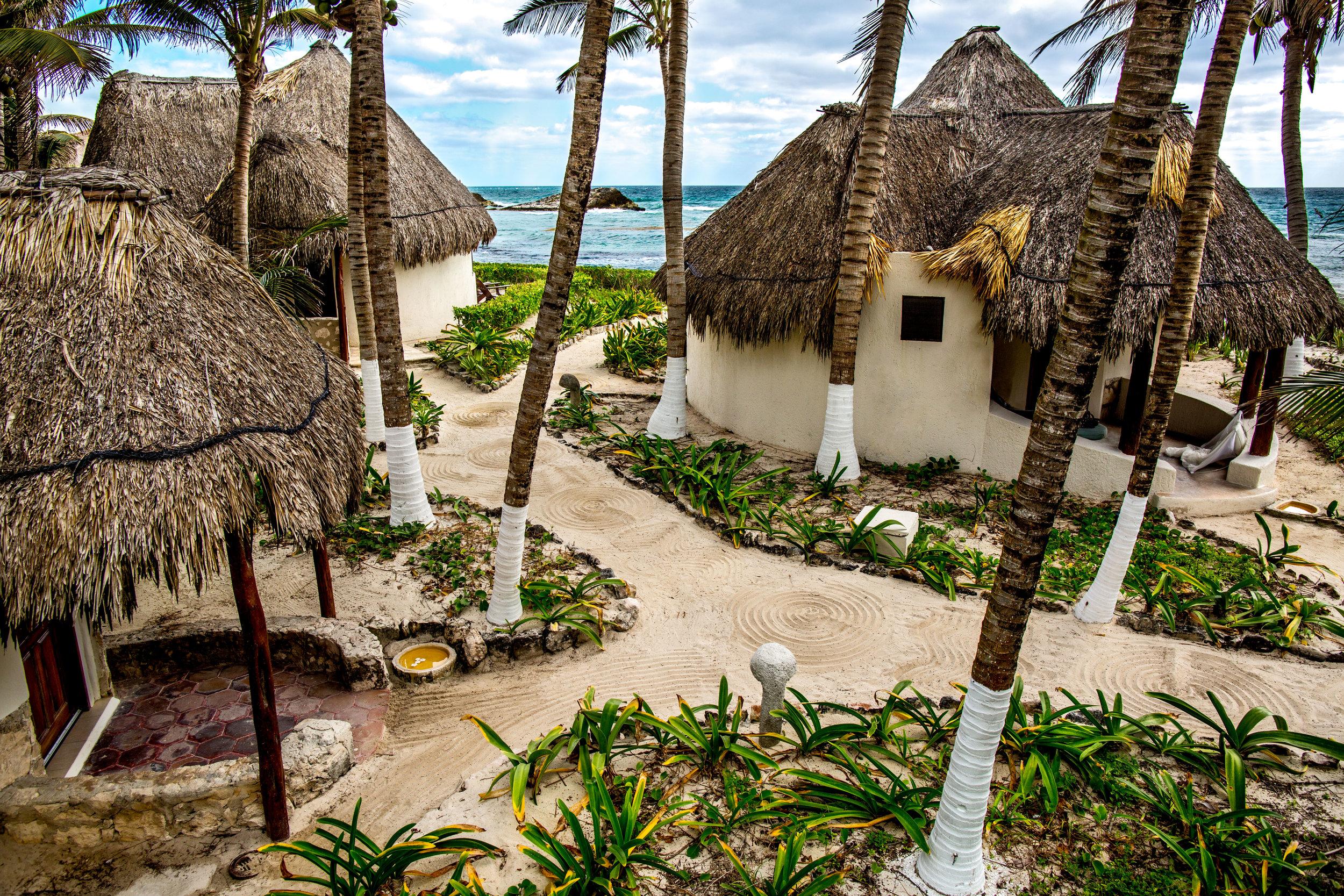 Mayatulum_Spa_Resort_WOOD_and_SMITH-0668.jpg