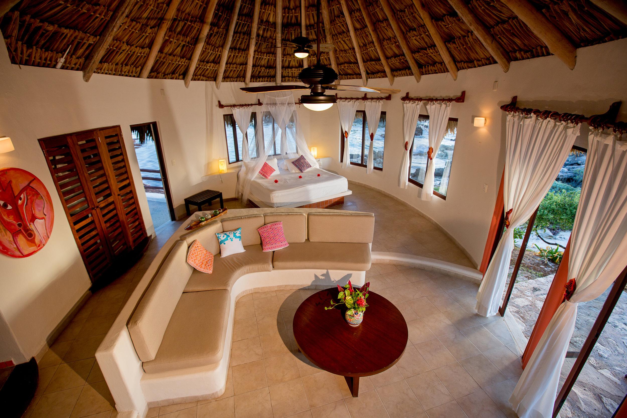 Maya_Tulum_Spa_Resort_woodandsmith.com-7.jpg