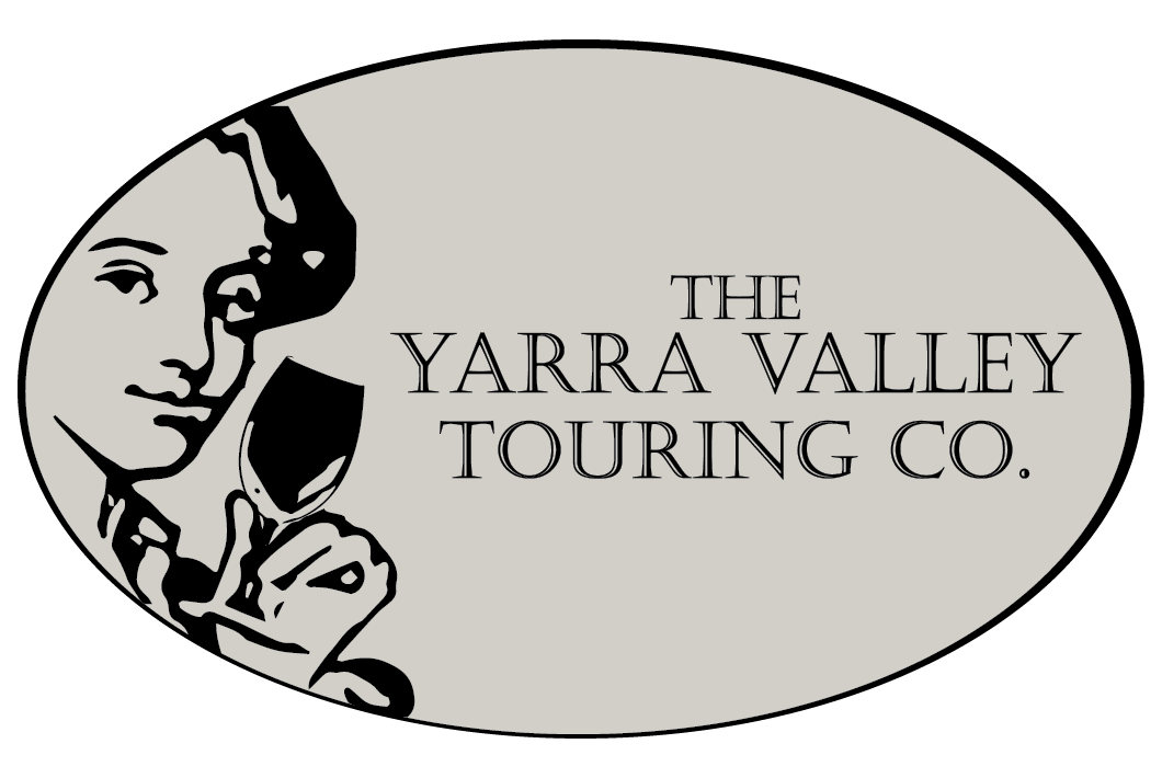 Yarra-Valley-LogoNew-300ppi-01.png