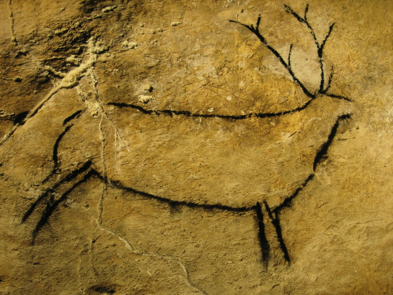 symbolic animals