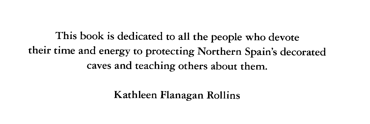 RollinsK - Family Strangers Dedication.jpg