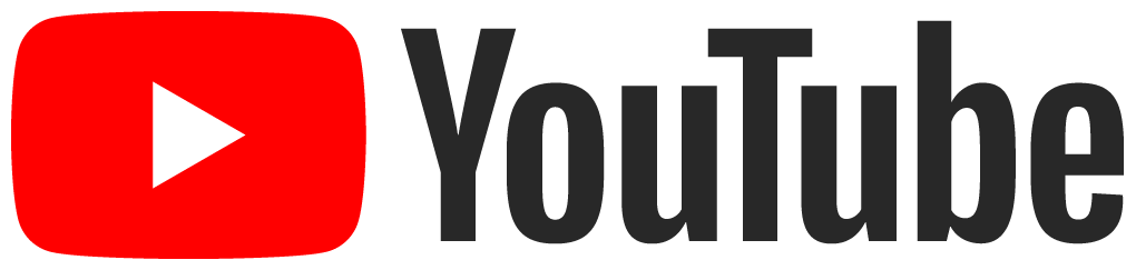youtube_2017_logo.png