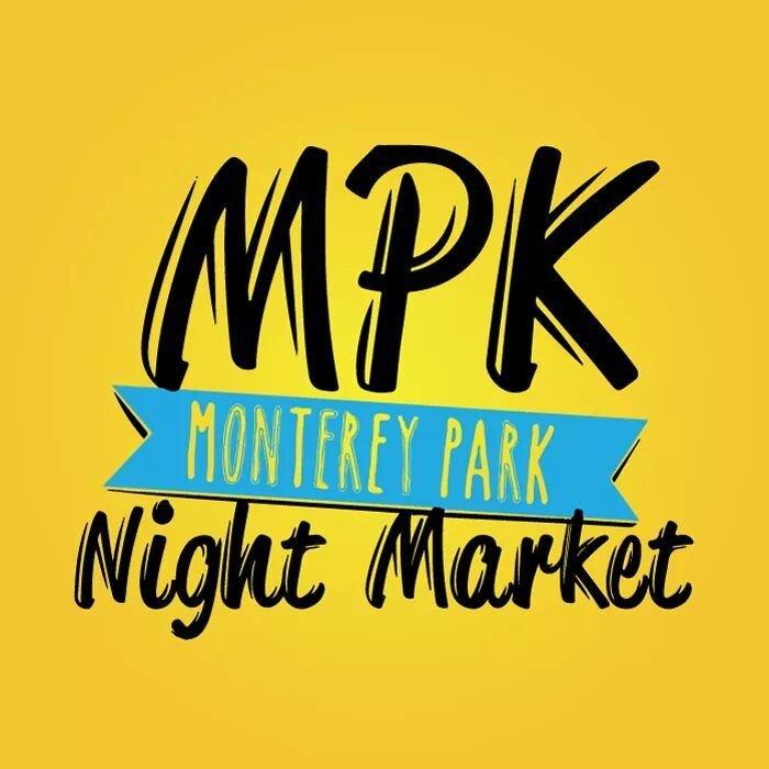 mpk night market.jpeg