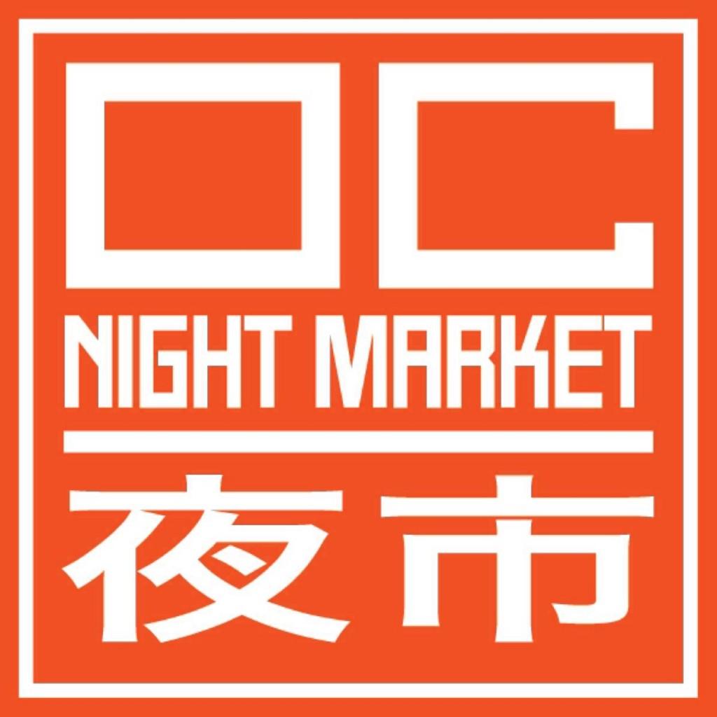 oc night market.jpeg