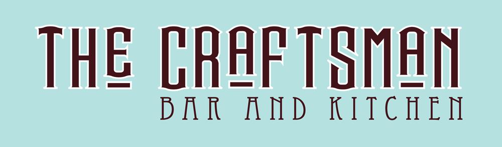 craftsman bar .png