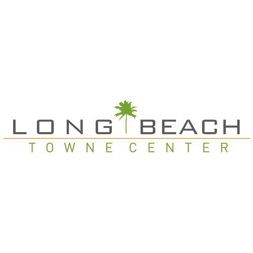 lb town center.jpg