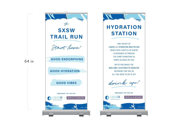 SXSW-Pullup-Banners.jpg