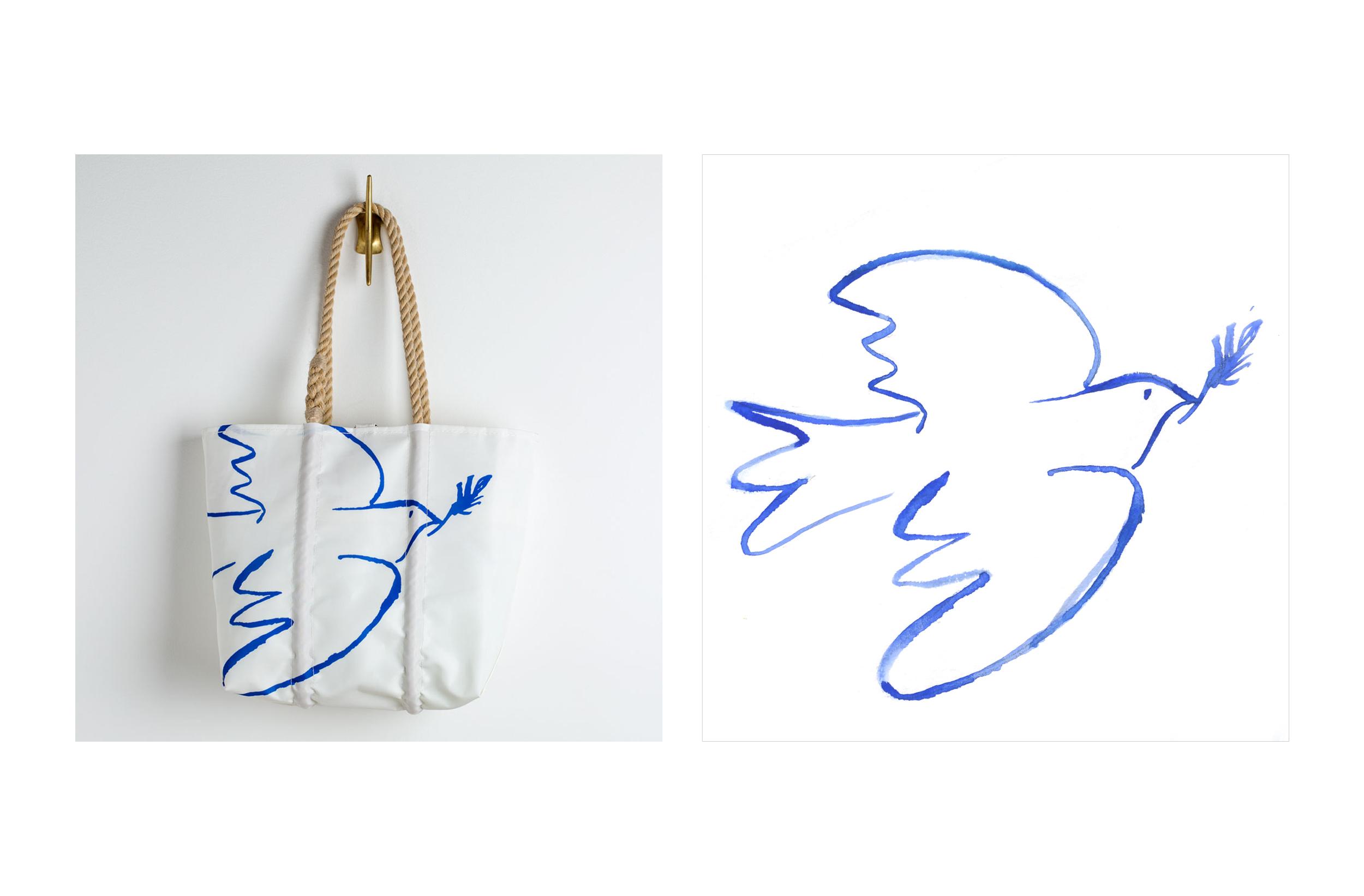 SeaBags-Peace-Dove-17.jpg