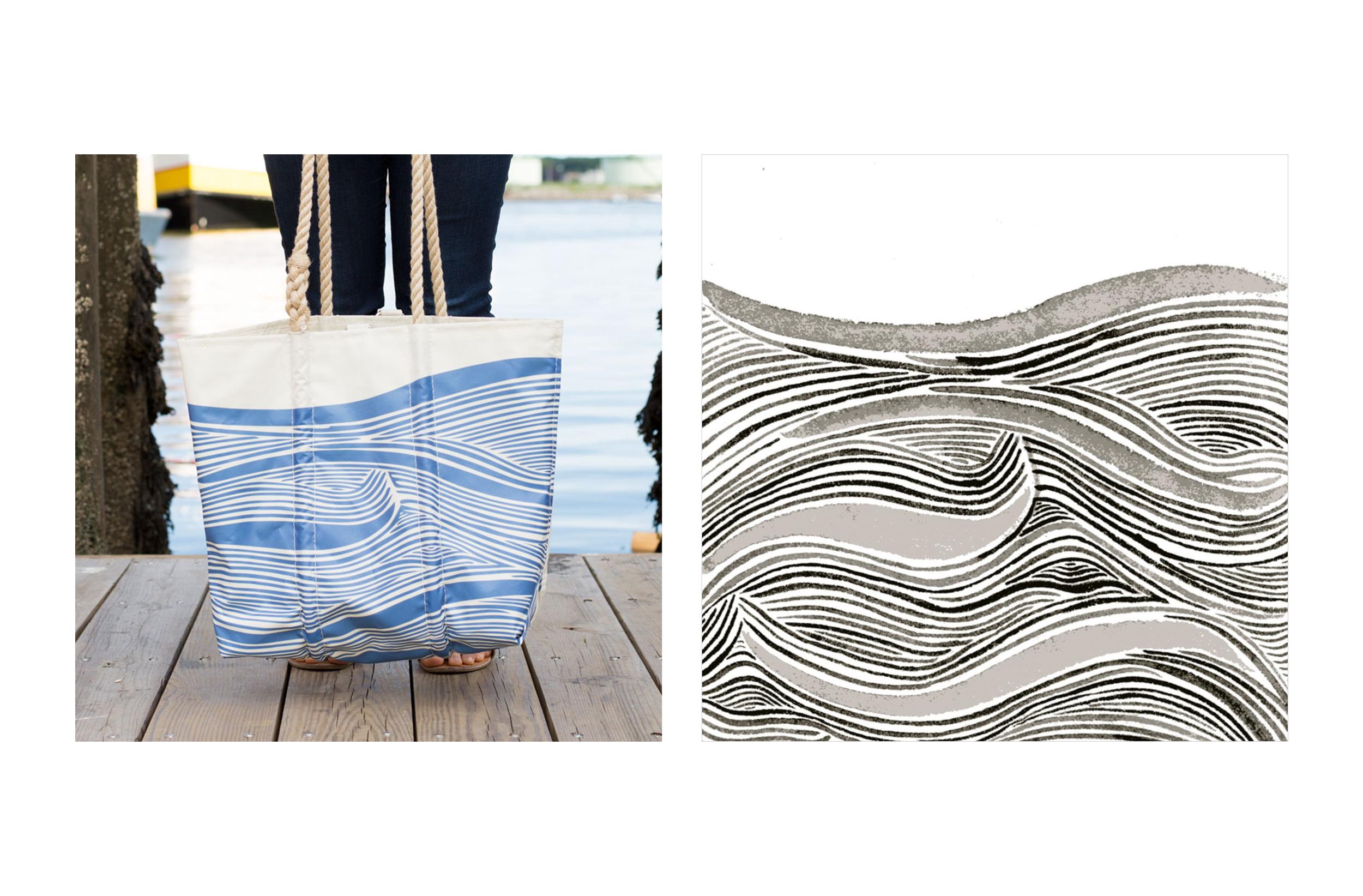 SeaBags-Waves2-15.jpg