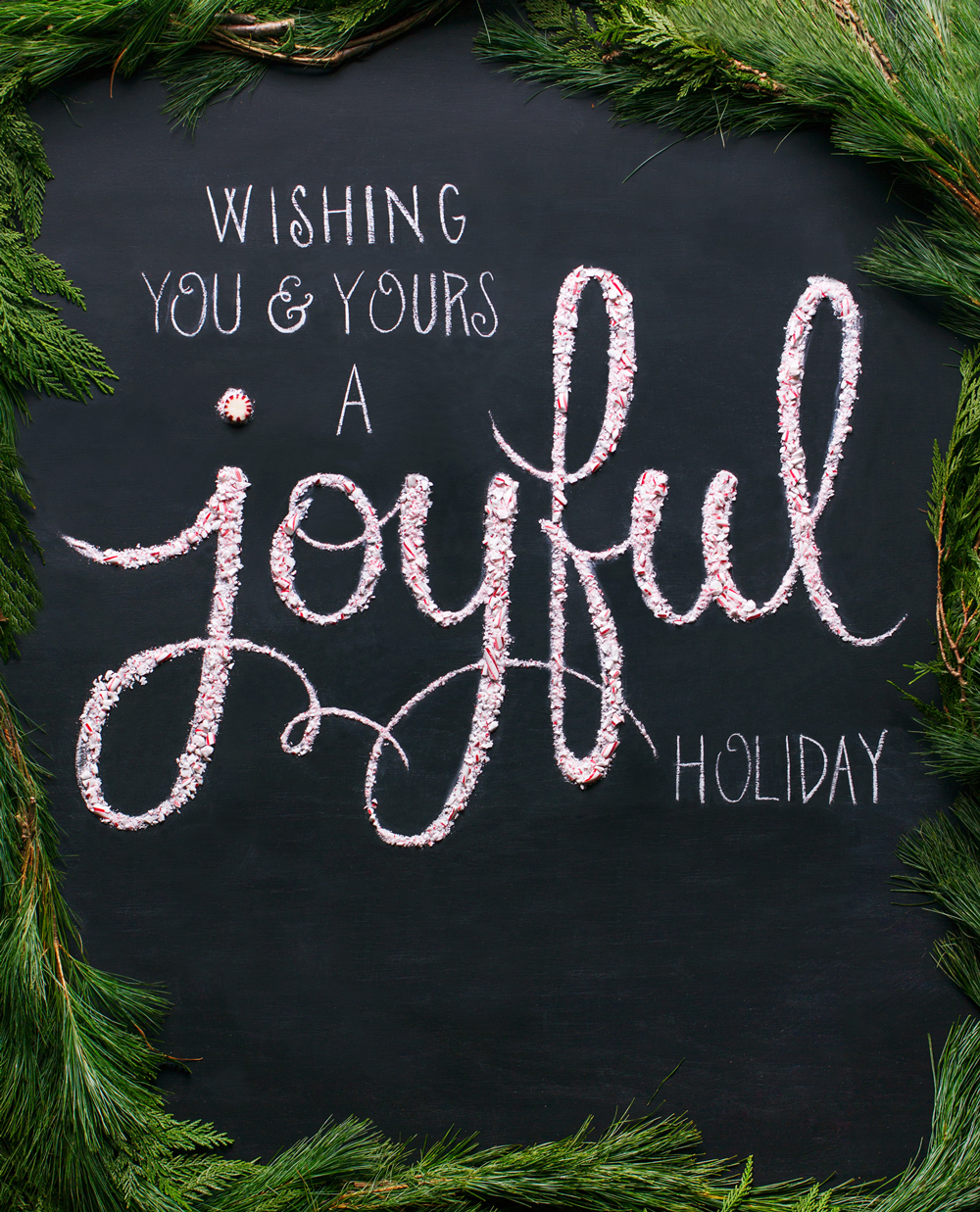 joyful_holiday_1000px.jpg