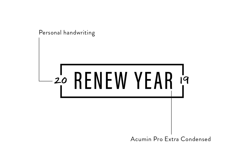 ReNew_Year_Lockup.jpg