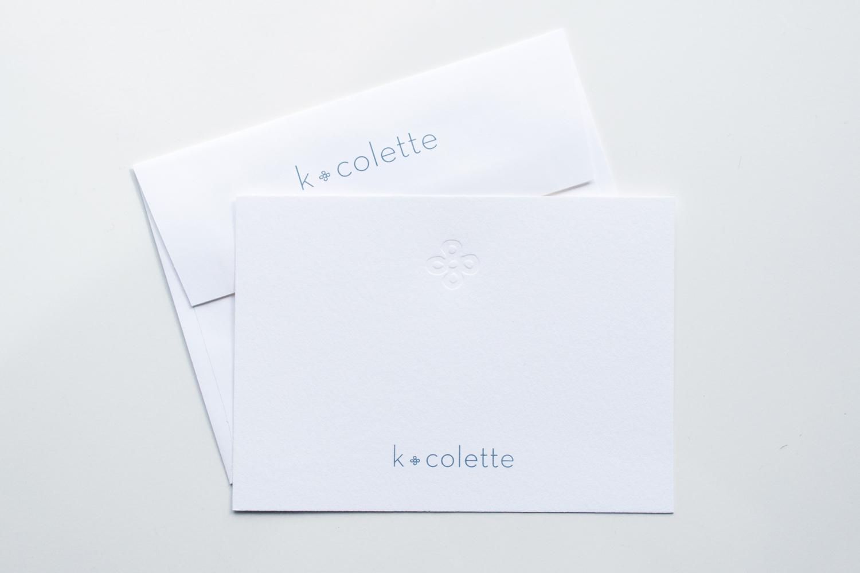 K_colette_Correspondence_cards.jpg