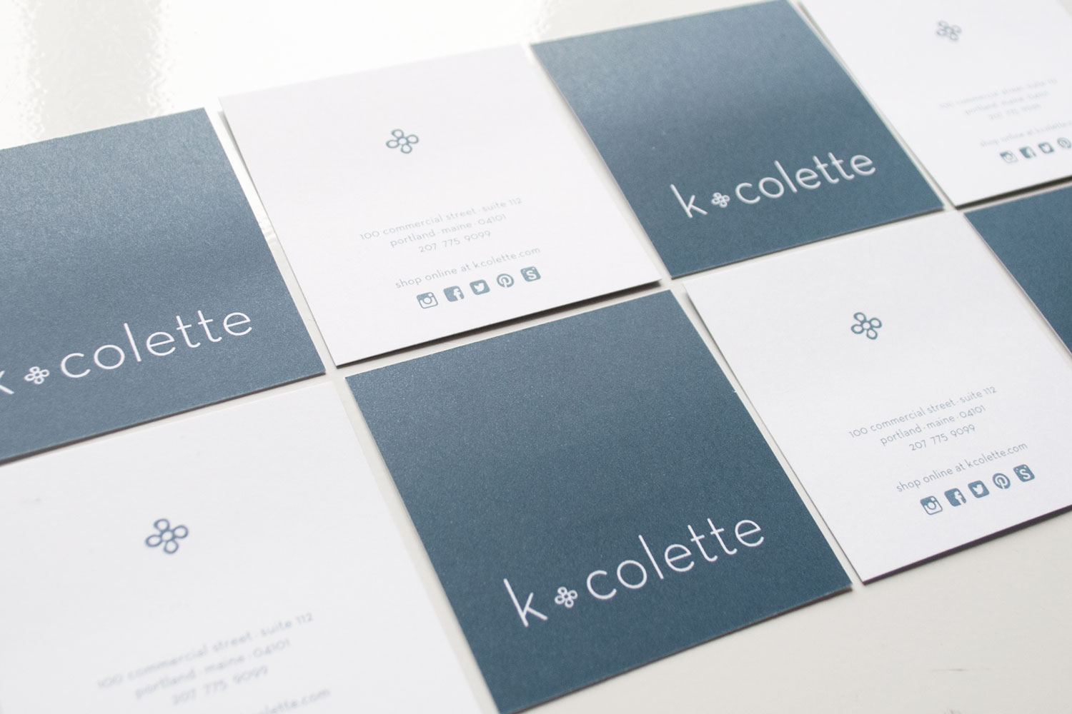 businesscards-kcolette.jpg