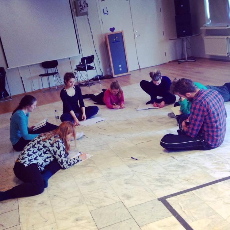 about_rehearsals.jpg