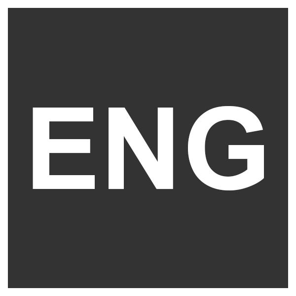 english_button.jpg