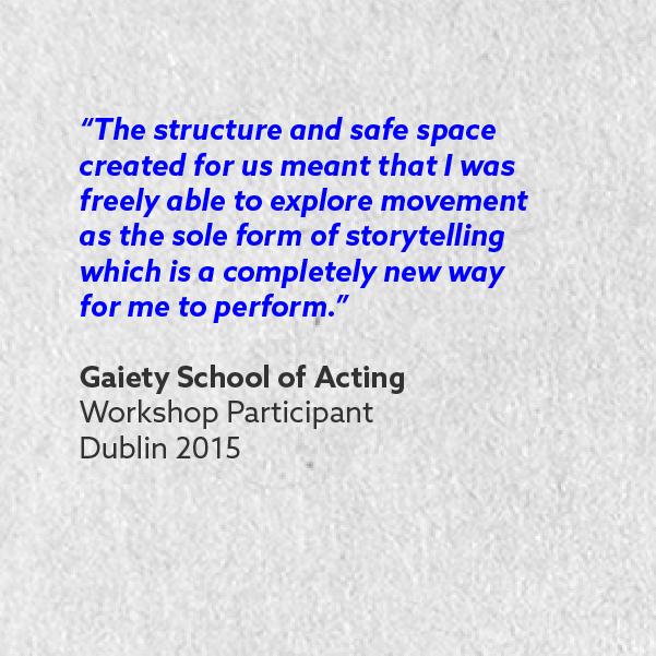 workshops2-13.png