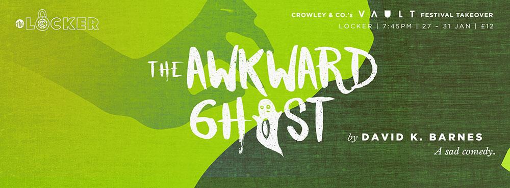 Awkward-Ghost-FB-COVER-19_45.jpg