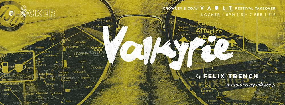 Valkyrie-FB-COVER.jpg