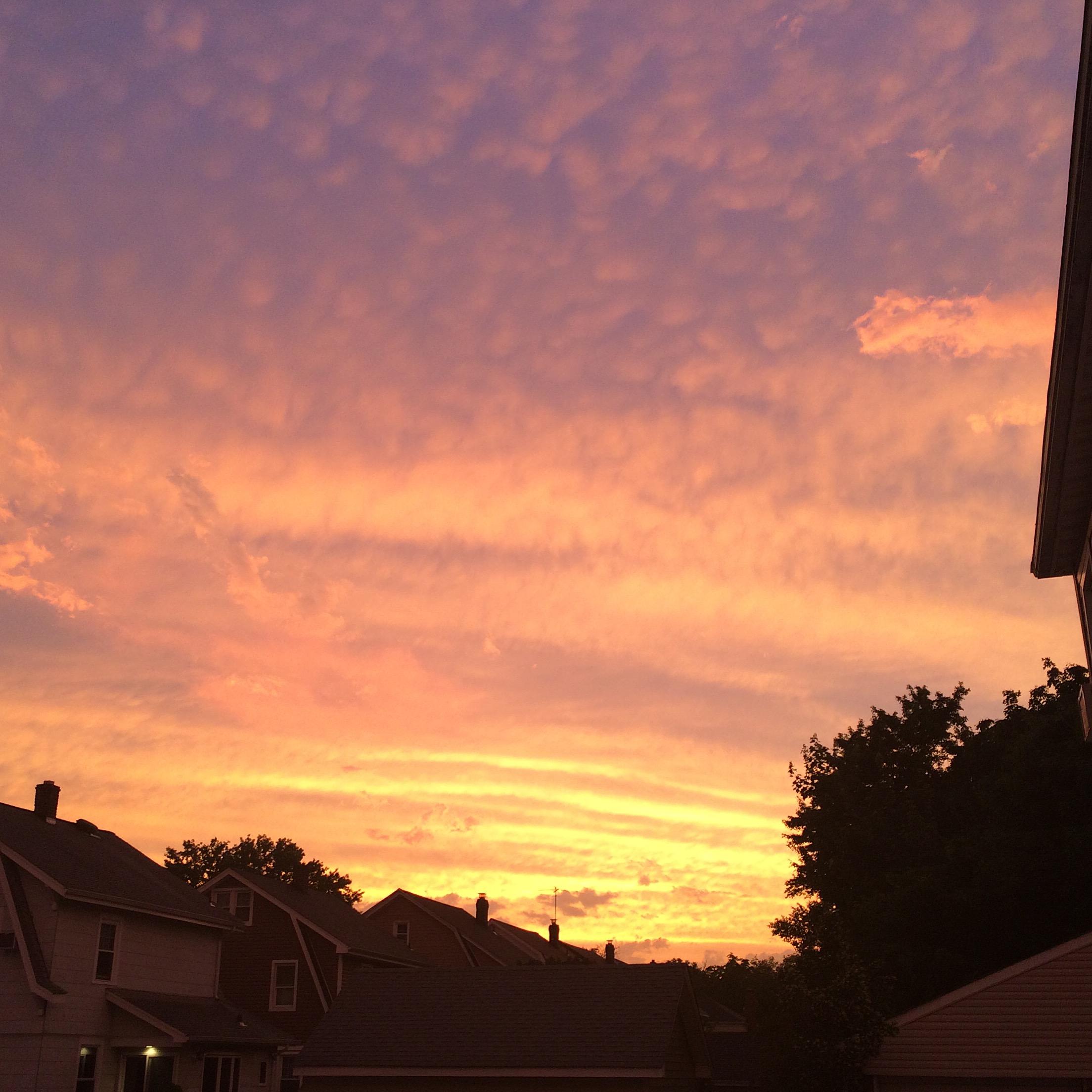 sunset@lynbrook