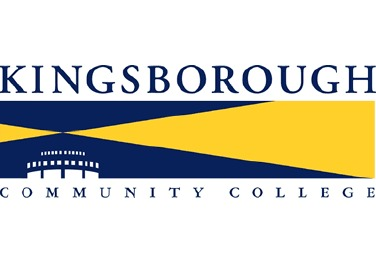 cuny-kingsborough-community-college-904f3663.jpg