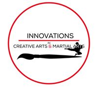 Innovations in creative arts and martial arts logo.jpg