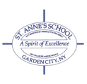 logo st annes.png