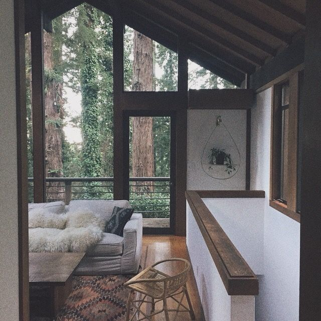 b313638e323c82a173f65af562b18be3--hipster-apartment-forest-house.jpg
