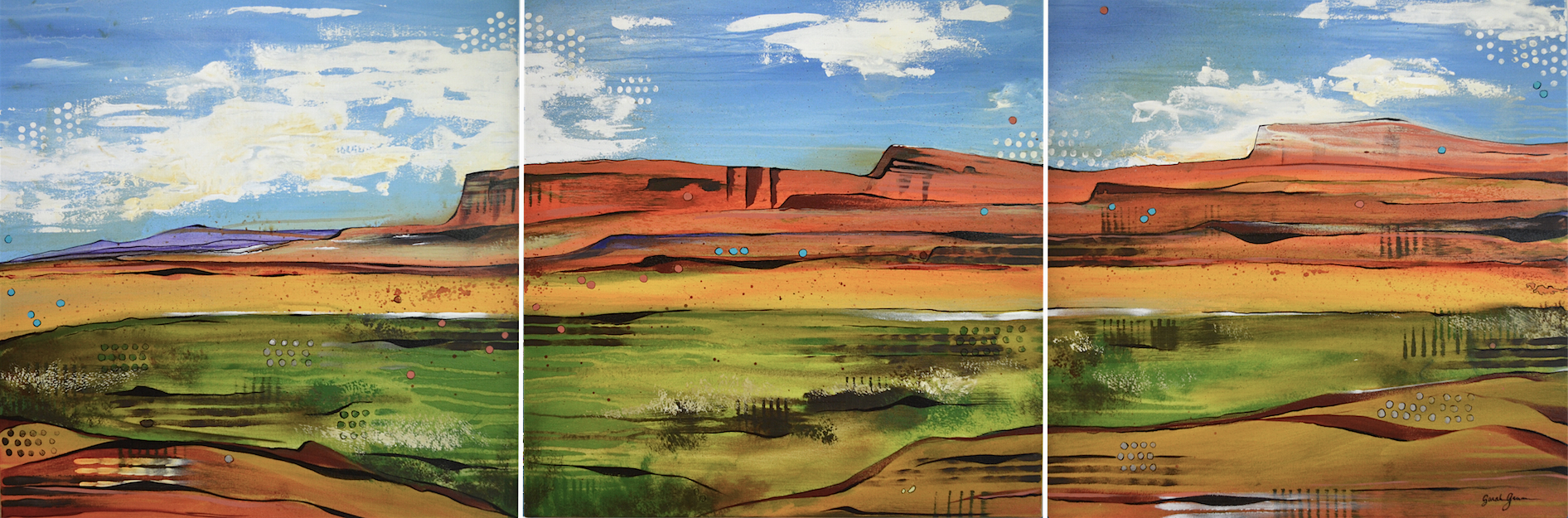 Navajoland.png