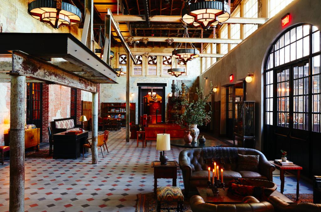 wgsn-texas-HotelEmma_Lobby2_-1024x677.png