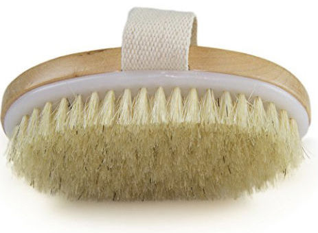 wholesome-beauty-dry-brushing.jpg