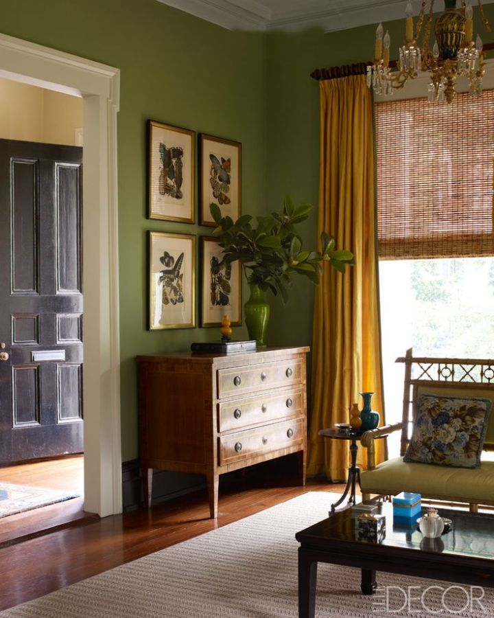 decorating-a-living-room-with-olive-green-walls-gopellingnet.jpg