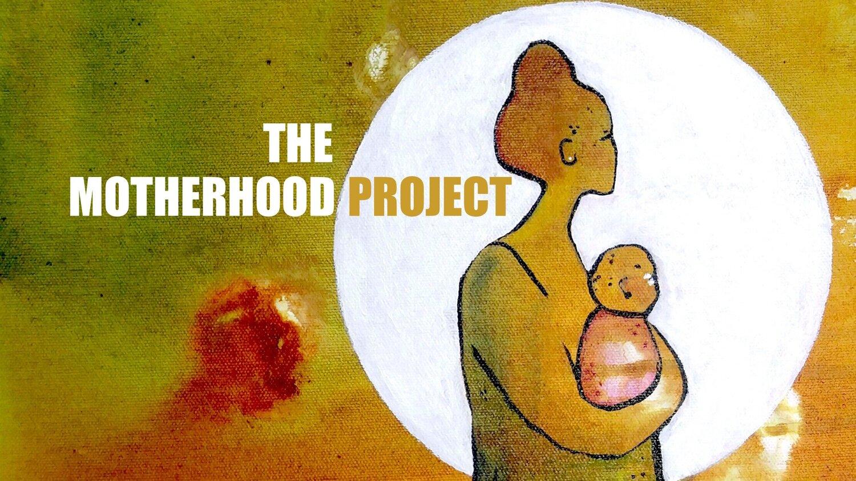 MotherhoodProjectBanner.jpg