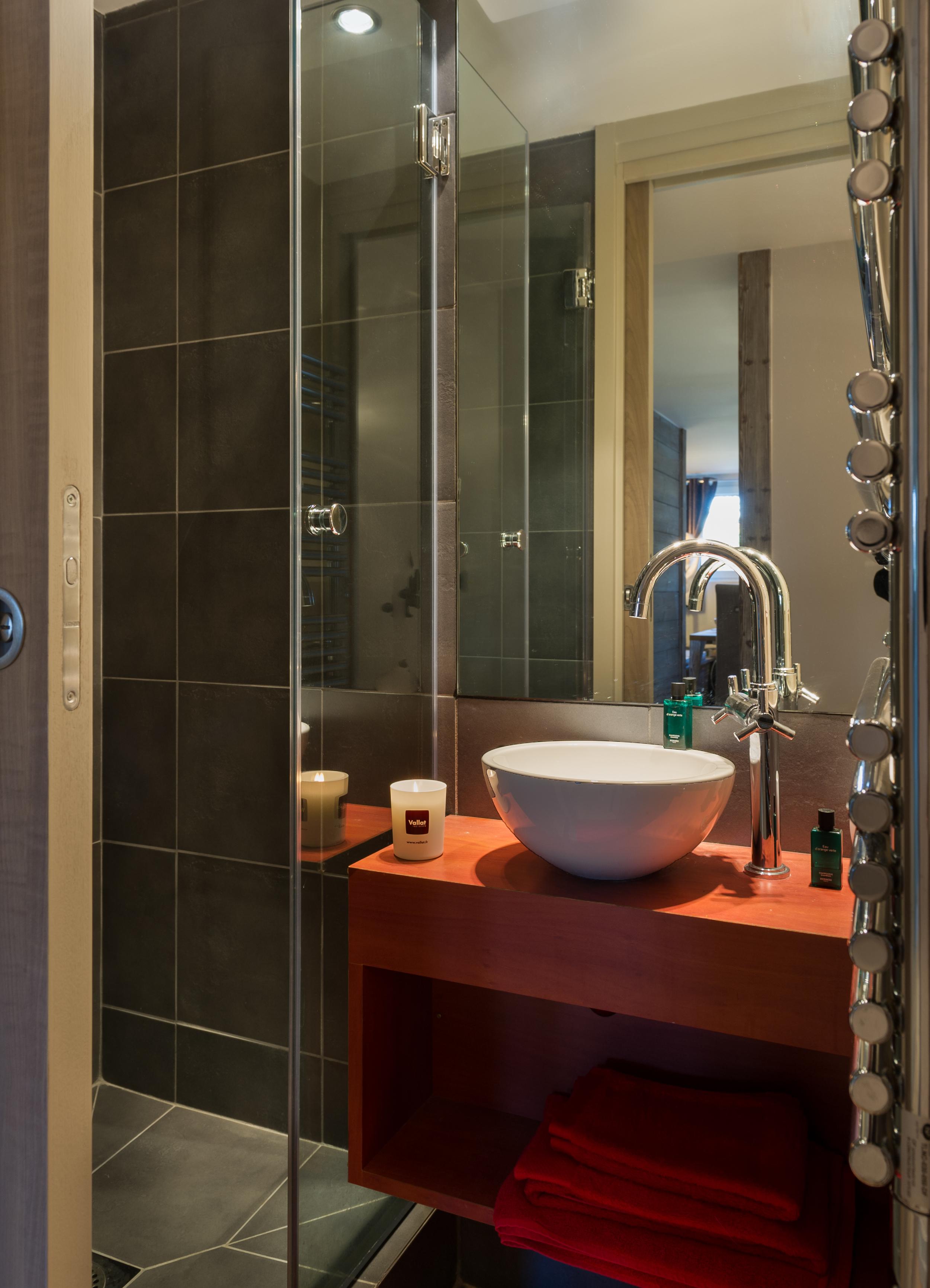 Appartement Cheyennes HD-5.jpg