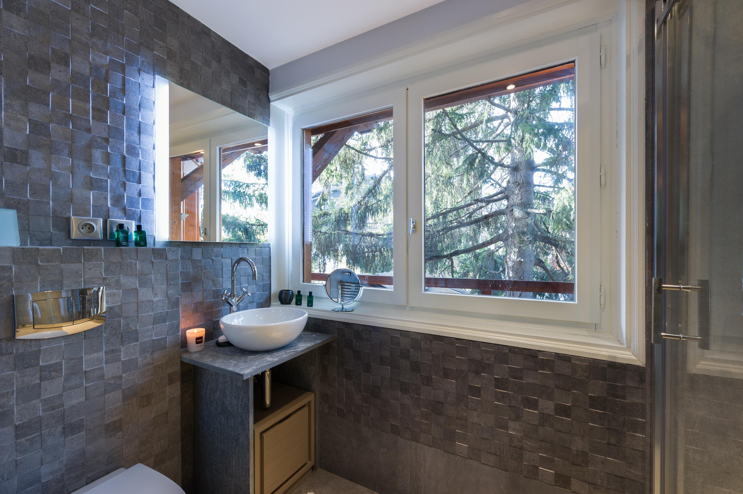 Appartement Cheyennes HD-9.jpg
