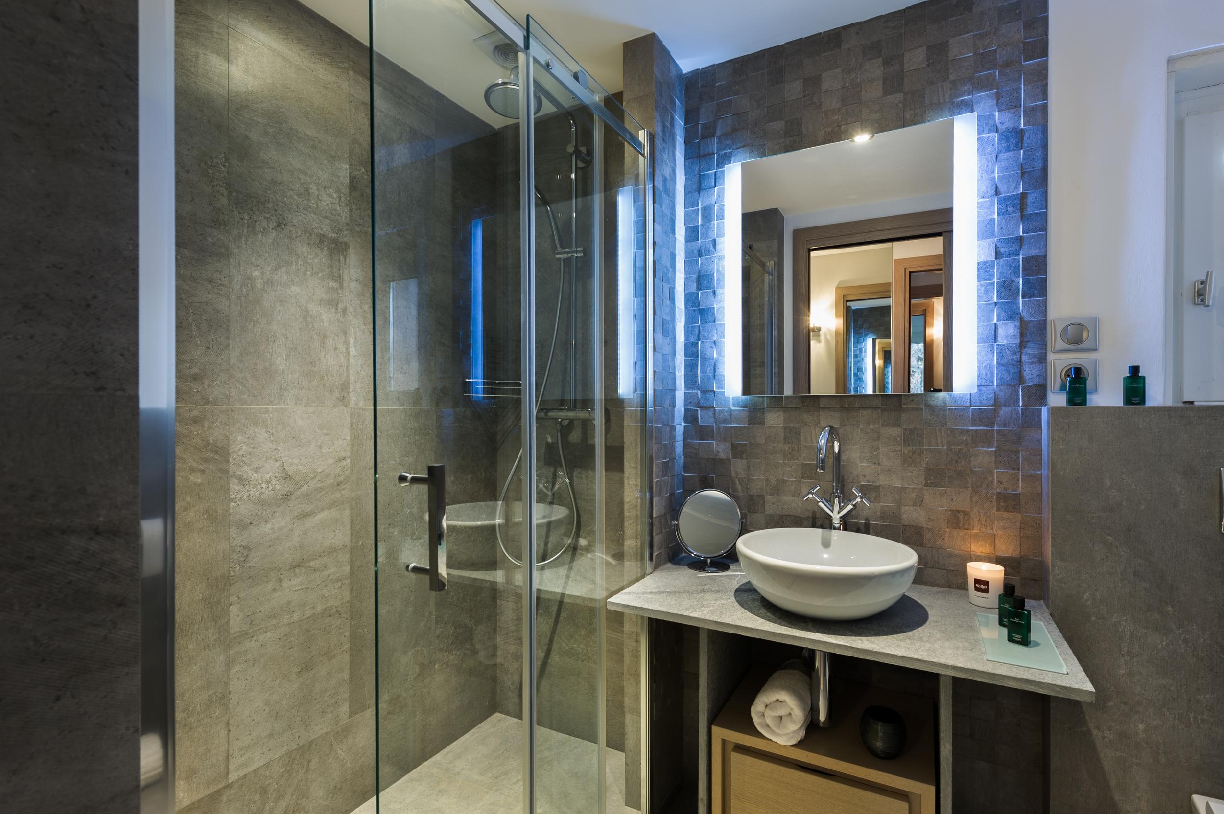 Appartement Cheyennes HD-10.jpg