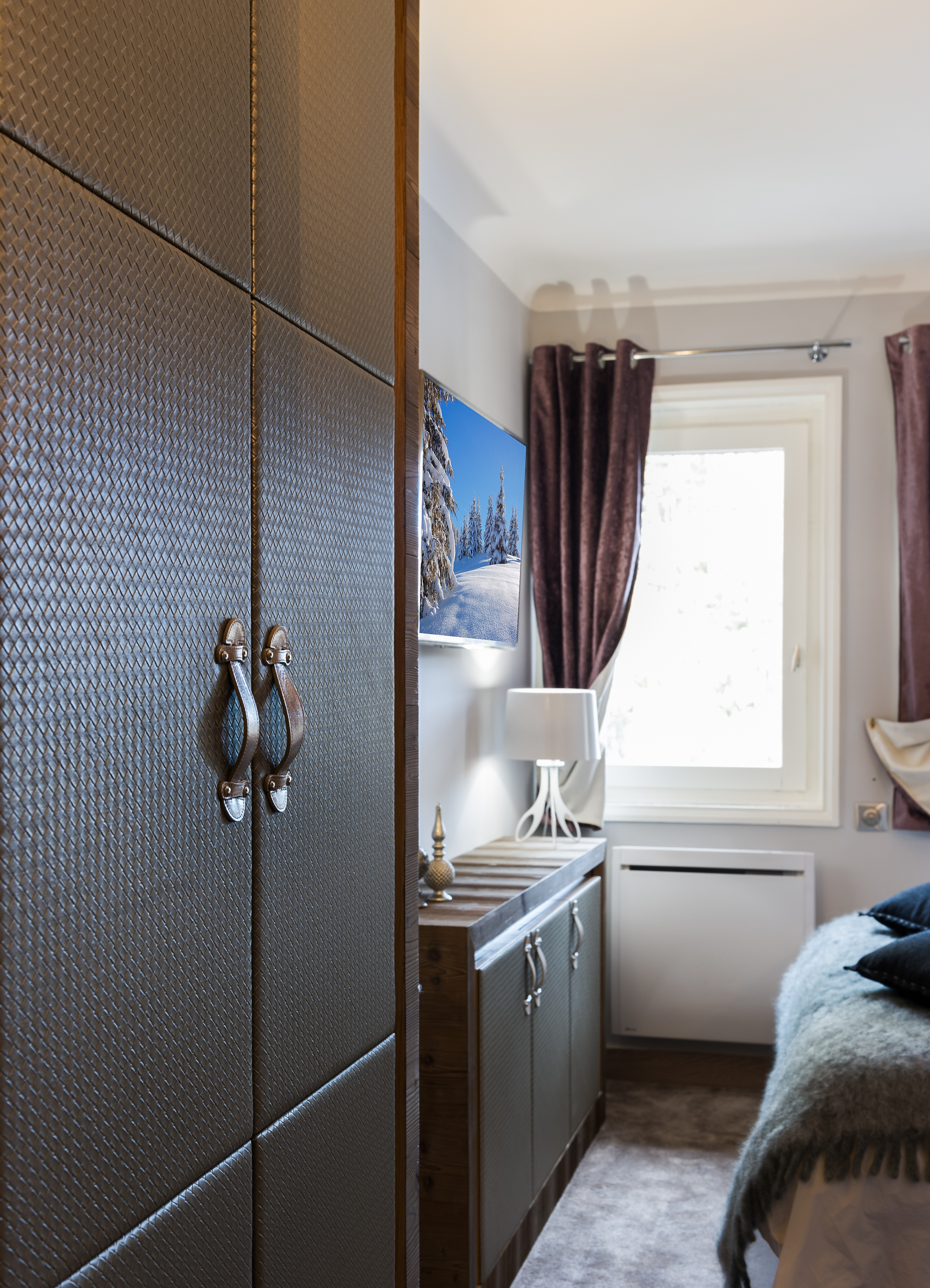 Appartement Cheyennes HD-12.jpg