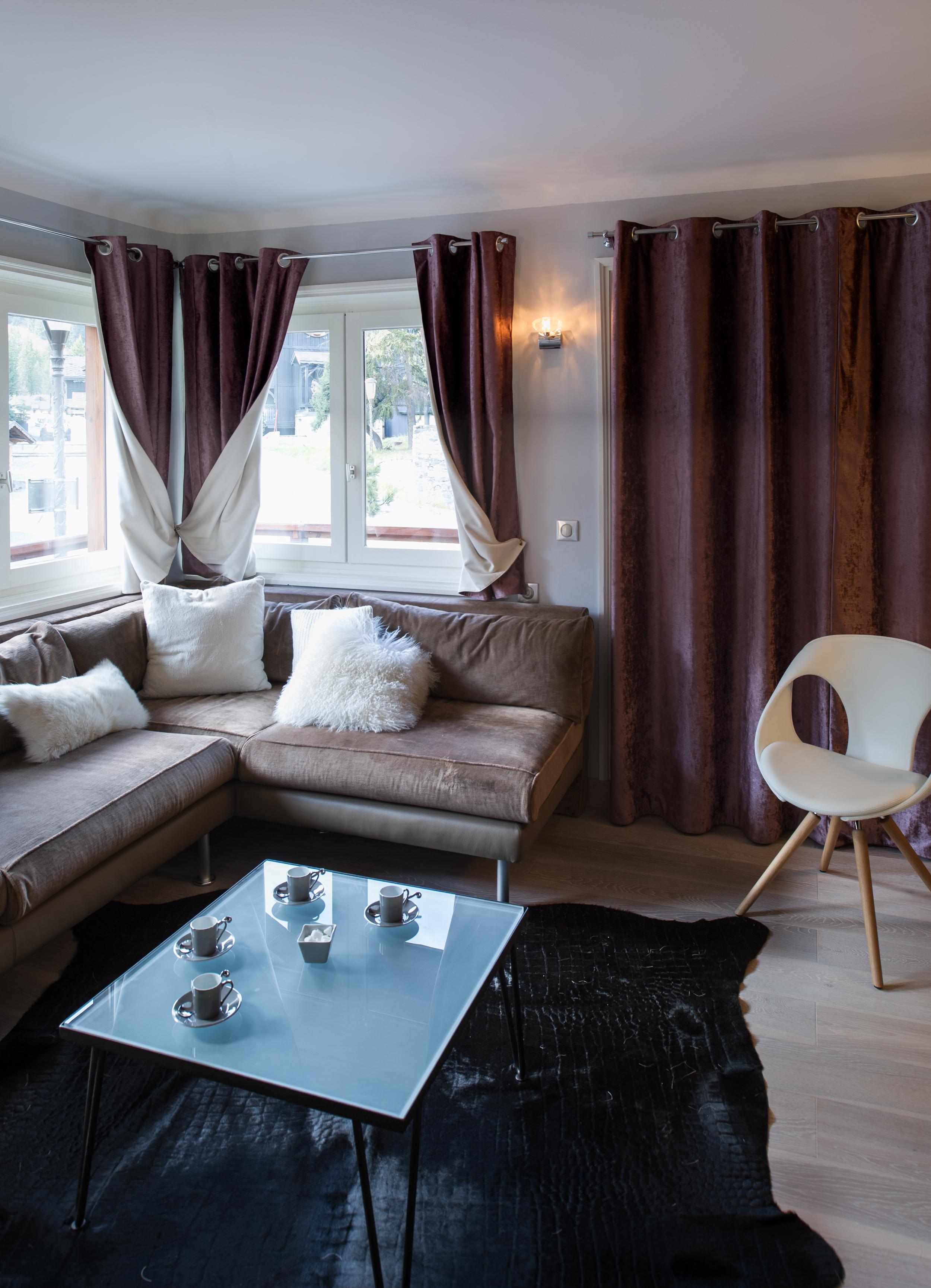 Appartement Cheyennes HD-16.jpg