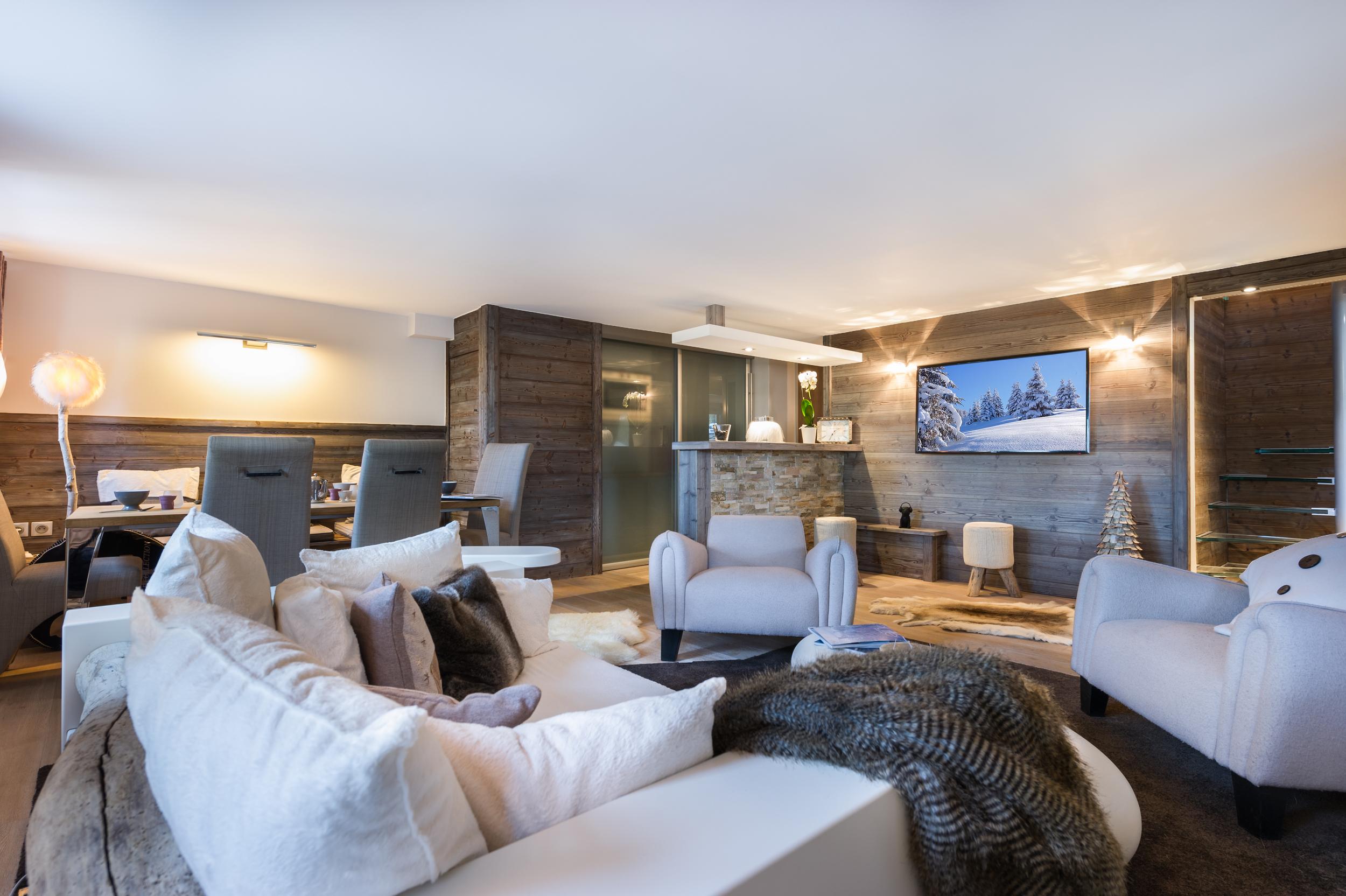 Appartement Cheyennes HD-20.jpg