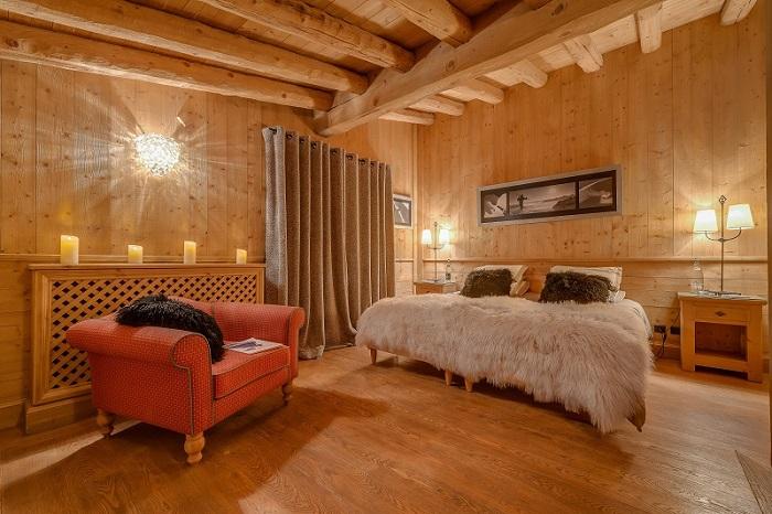 Solyneou_Bedroom.jpg