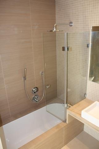 Image_Bathroom-1.jpg