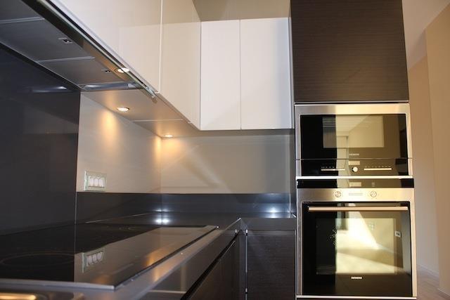 Image_Kitchen-1.jpg