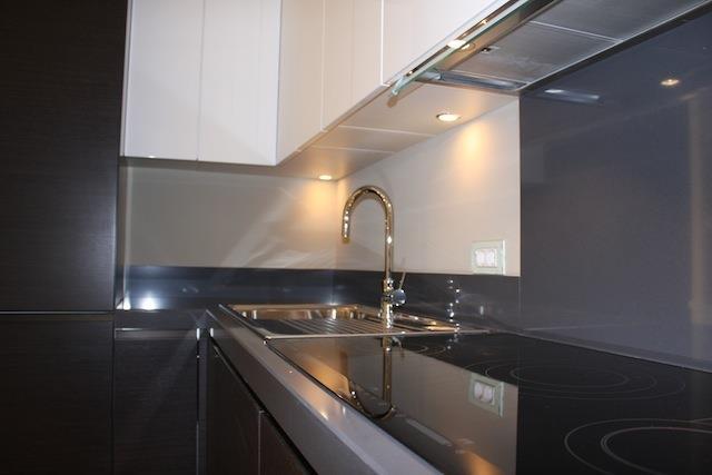 Image_Kitchen-2.jpg