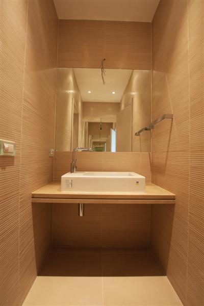 Image_Bathroom.jpg