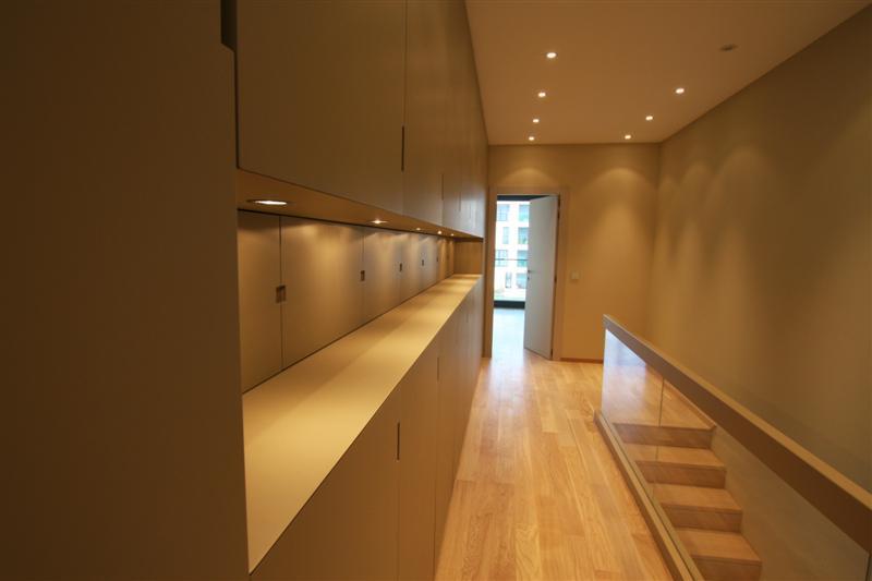 Image_Hall_1st_floor.jpg