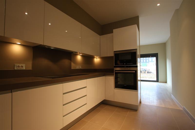 Image_Kitchen1.jpg
